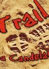 CANDELARIA TRAIL 2015