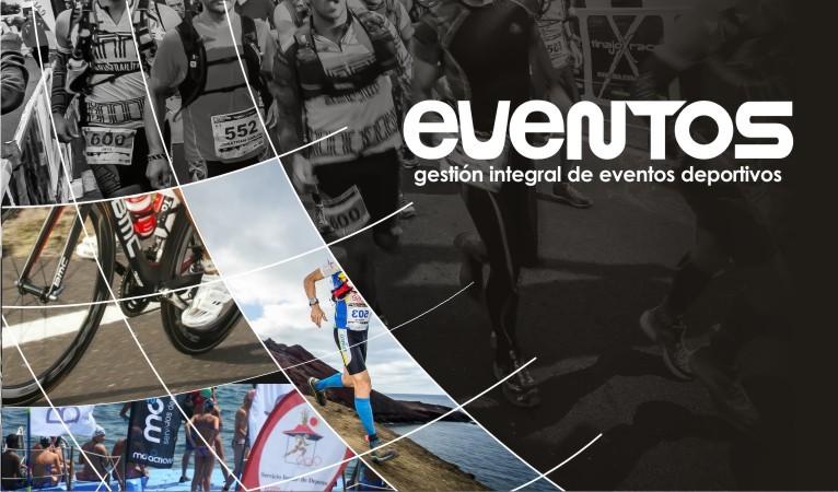 eventos-thumbnail-766x450