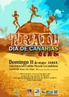 TRAIL DÍA DE CANARIAS
