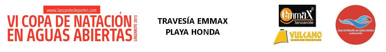 Copa AA Cabecera