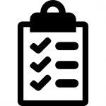lista-de-tareas-en-el-portapapeles_318-62196