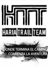 SOCIOS HARIA TRAIL TEAM 2016-17