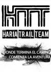 SOCIOS HARIA TRAIL TEAM 2016-17