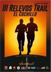RELEVOS TRAIL EL CUCHILLO