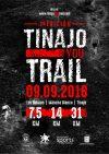 TINAJO YOU TRAIL