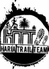 SOCIOS HARIA TRAIL TEAM 2020