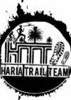 SOCIOS HARIA TRAIL TEAM 2019