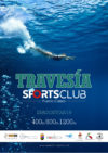 TRAVESÍA SPORTS CLUB PUERTO CALERO