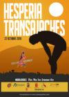 HESPERIA TRANSAJACHES