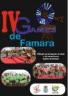 IV GAMES FAMARA