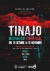 TINAJO VIRTUAL YOU TRAIL