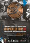 LOS POCILLOS RACE 5KM
